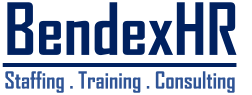 Bendex Resources, Inc.